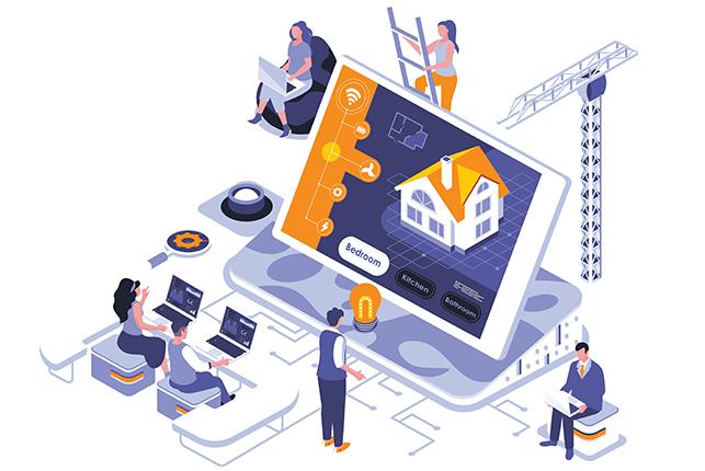 option assurance habitation