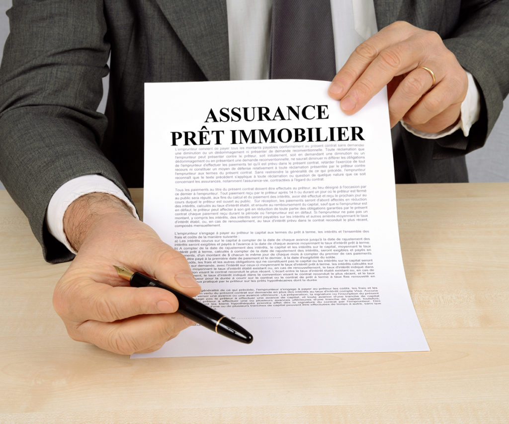 yeswechange comparateur assurance emprunteur